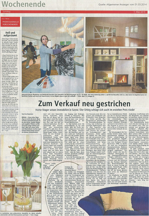 Home Staging Saarland home staging verkauf immobilien home staging verkauf immobilien usblife info design ideen
