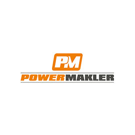 powermakler
